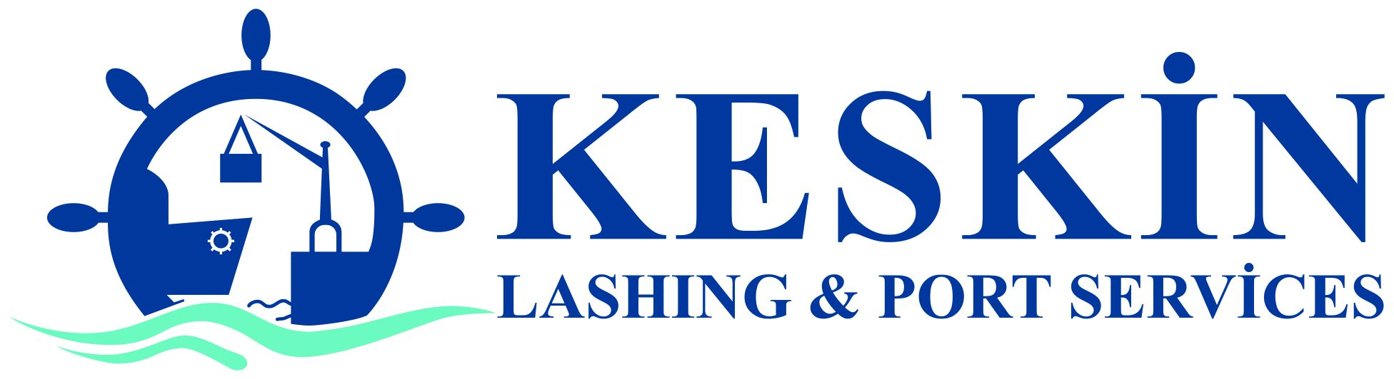 LASİING & PORT SERVİCES